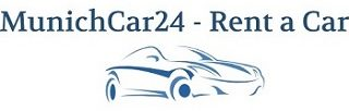 MunichCar24 – Rent a Car Munich Central Station